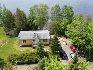 House for sale in Nantes, Estrie, 4164, Chemin du Lac-de-l'Orignal, 18395294 - Centris.ca