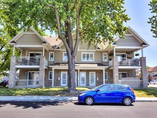 Quadruplex for sale in Salaberry-de-Valleyfield, Montérégie, 131, Rue  Jacques-Cartier, 21362670 - Centris.ca