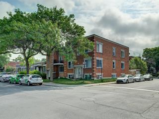 Quintuplex for sale in Montréal (Villeray/Saint-Michel/Parc-Extension), Montréal (Island), 2550, Rue  Everett, 15356695 - Centris.ca