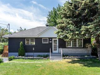 House for sale in Laval (Saint-Vincent-de-Paul), Laval, 630, Rue  Lesage, 27086961 - Centris.ca
