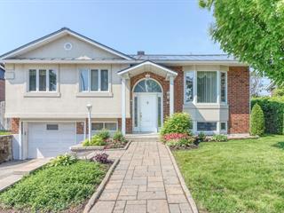 House for sale in Laval (Laval-des-Rapides), Laval, 480, Avenue  Quintal, 20299559 - Centris.ca