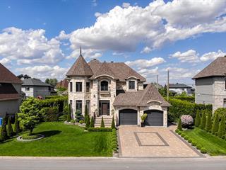 Maison à vendre à Repentigny (Repentigny), Lanaudière, 648, Rue  Toulouse, 25155513 - Centris.ca