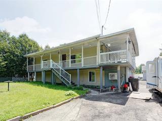 House for sale in Saint-Paul, Lanaudière, 158, Chemin du Vieux-Moulin, 26109270 - Centris.ca