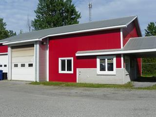 Commercial building for sale in Saint-Robert, Montérégie, 4131, Route  Marie-Victorin, 18234838 - Centris.ca