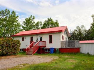 Duplex for sale in Carleton-sur-Mer, Gaspésie/Îles-de-la-Madeleine, 105Z, Rue  Louis-Litalien, 10249487 - Centris.ca