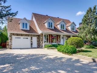 House for sale in Candiac, Montérégie, 33, Place de Chambord, 23235269 - Centris.ca
