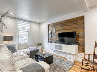 Maison à vendre à Montréal (Mercier/Hochelaga-Maisonneuve), Montréal (Île), 2427, Rue  Monsabré, 26741555 - Centris.ca