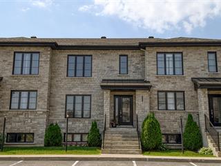House for sale in Saint-Philippe, Montérégie, 2022Z, Route  Édouard-VII, 13832367 - Centris.ca