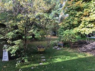 Duplex for sale in Longueuil (Greenfield Park), Montérégie, 165 - 167, Rue  Fairfield, 18028895 - Centris.ca