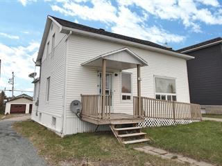 House for sale in Senneterre - Ville, Abitibi-Témiscamingue, 411, 10e Avenue, 9631906 - Centris.ca
