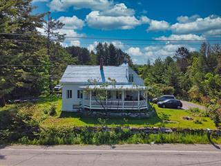 Duplex for sale in Stanstead - Canton, Estrie, 2571 - 2581, Chemin de Fitch Bay, 22603083 - Centris.ca