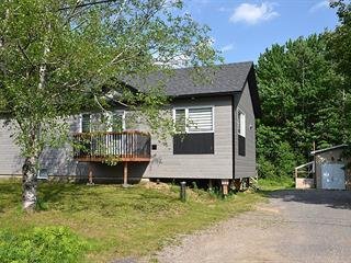 House for sale in Stoneham-et-Tewkesbury, Capitale-Nationale, 83, Chemin de la Rivière, 13753254 - Centris.ca
