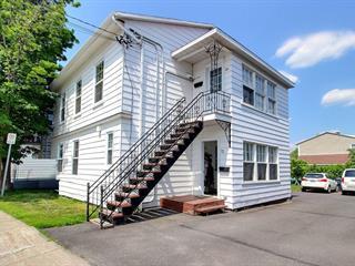 House for sale in Lévis (Desjardins), Chaudière-Appalaches, 13Z, Rue du Moulin-Ruel, 12604914 - Centris.ca