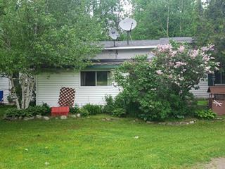 House for sale in Ormstown, Montérégie, 2795, Route  201, 24120782 - Centris.ca