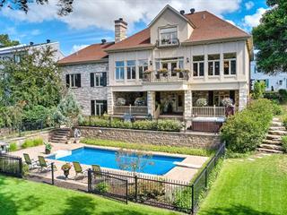 House for sale in Terrebonne (Terrebonne), Lanaudière, 1050, Rue  Saint-Louis, 20696353 - Centris.ca
