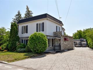 Duplex à vendre à L'Épiphanie, Lanaudière, 30, Rue des Sulpiciens, 14800014 - Centris.ca