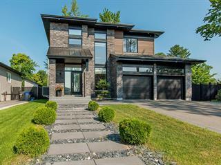 House for sale in Blainville, Laurentides, 252, Rue  Lucien, 27279978 - Centris.ca