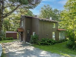 Maison à vendre à Orford, Estrie, 5, Rue des Saules, 21548965 - Centris.ca