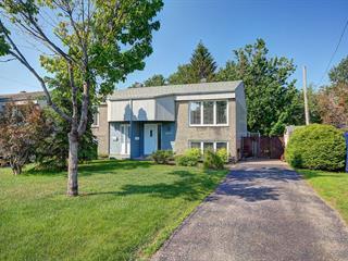 Maison à vendre à Québec (Charlesbourg), Capitale-Nationale, 4859, Avenue des Giroflées, 22888786 - Centris.ca