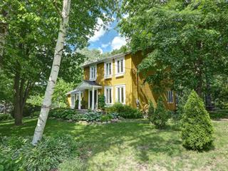 House for sale in Très-Saint-Rédempteur, Montérégie, 126, Rue  Martin, 21156405 - Centris.ca