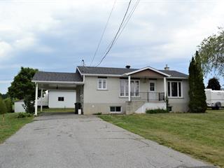 House for sale in Saint-Liboire, Montérégie, 200, Route  Quintal, 25870292 - Centris.ca