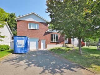 House for sale in Saint-Basile-le-Grand, Montérégie, 17, Rue des Mésanges, 28205358 - Centris.ca