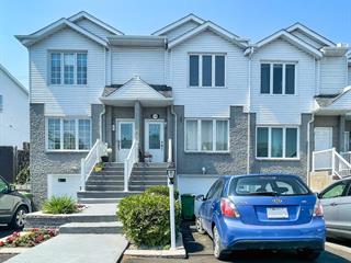 Condominium house for sale in Montréal (Rivière-des-Prairies/Pointe-aux-Trembles), Montréal (Island), 12444, Rue  Voltaire, 21669037 - Centris.ca