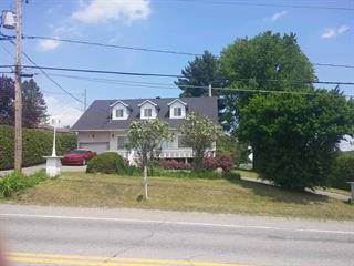 House for sale in Saint-Jean-de-Matha, Lanaudière, 2011, Route  Louis-Cyr, 13514732 - Centris.ca