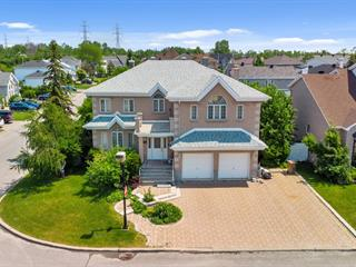 Maison à vendre à Laval (Vimont), Laval, 2159, Rue de Roubaix, 9062759 - Centris.ca