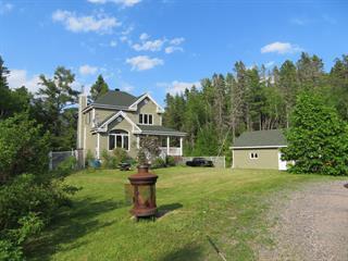 Maison à vendre à Alma, Saguenay/Lac-Saint-Jean, 4585, Rue  Melançon Ouest, 14461475 - Centris.ca