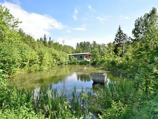 Cottage for sale in Saint-Modeste, Bas-Saint-Laurent, 24A, Rue  Garneau Sud, 23676917 - Centris.ca
