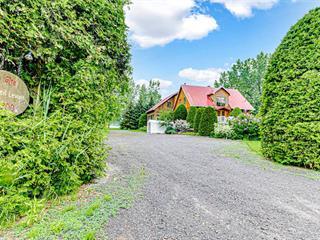 House for sale in Trois-Rivières, Mauricie, 300, Carré  Léo-Arbour, 26093537 - Centris.ca