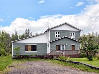 Maison à vendre à Saint-Alphonse-Rodriguez, Lanaudière, 192, Rue du Lac-Long Nord, 11290112 - Centris.ca