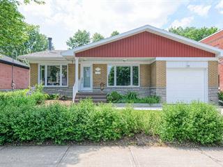 House for sale in Trois-Rivières, Mauricie, 1321, boulevard des Chenaux, 16633686 - Centris.ca