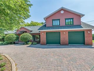 House for sale in Richelieu, Montérégie, 2756, Chemin des Patriotes, 17178051 - Centris.ca