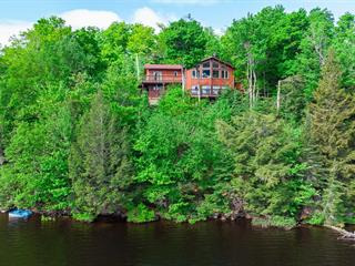 House for sale in Morin-Heights, Laurentides, 383, Chemin  Lakeshore, 13544292 - Centris.ca