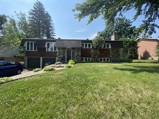 Maison à vendre à Lorraine, Laurentides, 32, boulevard de Nancy, 13183105 - Centris.ca