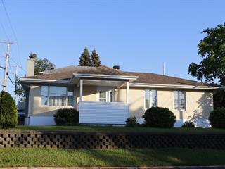 Maison à vendre à Montmagny, Chaudière-Appalaches, 148, Rue  Saint-Jean-Baptiste Ouest, 9961855 - Centris.ca