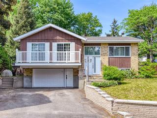 House for sale in Lorraine, Laurentides, 7, Place d'Autrey, 9196788 - Centris.ca
