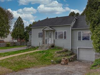 House for sale in Deux-Montagnes, Laurentides, 240, 22e Avenue, 10666657 - Centris.ca