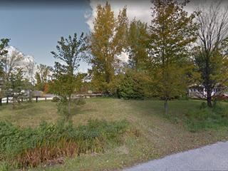 Lot for sale in Venise-en-Québec, Montérégie, Avenue  Missisquoi, 20884870 - Centris.ca