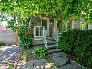 House for sale in Montréal (Rivière-des-Prairies/Pointe-aux-Trembles), Montréal (Island), 730, 18e Avenue (P.-a.-T.), 9746005 - Centris.ca