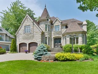 House for sale in Terrebonne (Terrebonne), Lanaudière, 2525, Rue de la Giboulée, 10717153 - Centris.ca
