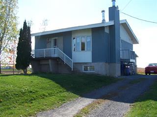 House for sale in Saint-David, Montérégie, 204, Route  122, 18915130 - Centris.ca