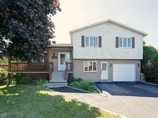 Maison à vendre à Varennes, Montérégie, 149, Rue  Ignace-Hébert, 27111471 - Centris.ca
