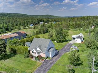 House for sale in Thetford Mines, Chaudière-Appalaches, 3145, Chemin de l'Aéroport, 26020754 - Centris.ca