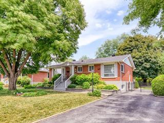 House for sale in Laval (Vimont), Laval, 1717, Rue  Boisvert, 14537088 - Centris.ca