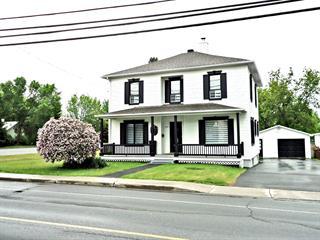 House for sale in Victoriaville, Centre-du-Québec, 731Z, boulevard des Bois-Francs Sud, 22617700 - Centris.ca