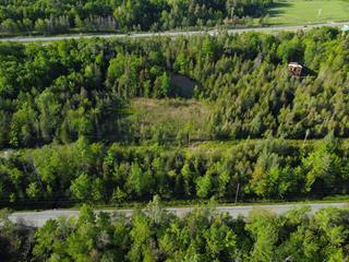 Terrain à vendre à Magog, Estrie, Chemin  Milletta, 16782680 - Centris.ca