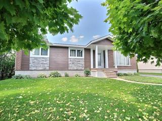 House for sale in Thetford Mines, Chaudière-Appalaches, 279, Rue  Marceau, 26875236 - Centris.ca
